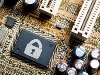 6 procent van Nederlandse gebruikers werd in 2015 getroffen door malware