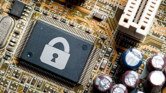 Politie ontsleutelt 3,6 miljoen berichten van crimineel netwerk