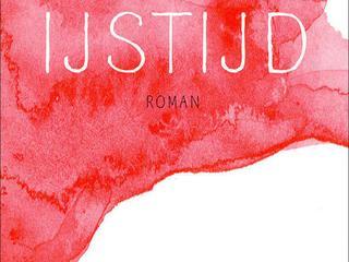 Jury vond 2014 'literair gezien' een mager jaar