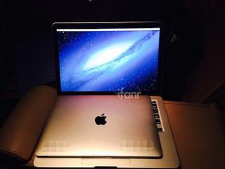 Nieuwe Macbook moet in eerste kwartaal verschijnen