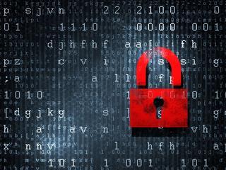 Update besturingssysteem zonder encryptiefunctie