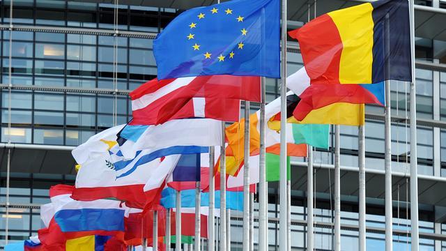 Nederlander hoogste ambtenaar in Brussel