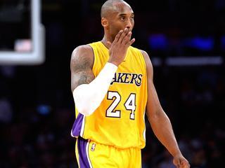 Sterspeler LA Lakers vermoedelijk rest van seizoen uitgeschakeld