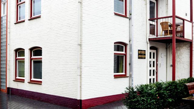 OM eist celstraffen in Valkenburgse zedenzaak