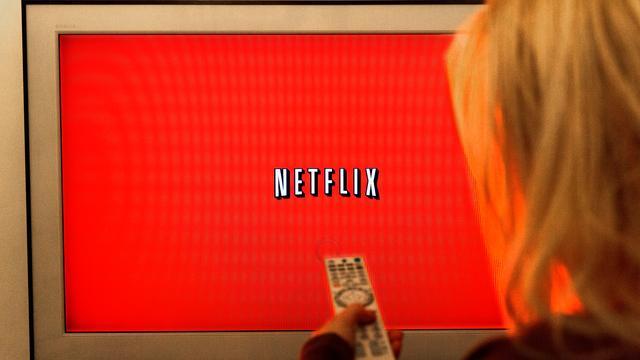 Netflix gaat wereldwijd televisies beoordelen en aanbevelen