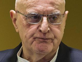 Duo krijgt hoogst mogelijke straf die het VN-hof kan opleggen