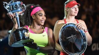 19e Grand Slam-titel