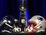 Alles over Super Bowl XLIX