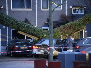 Politie wil weinig meer kwijt over 'lopend onderzoek'