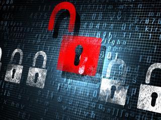 Hackers kunnen via lek telefoon overnemen en toetsaanslagen volgen