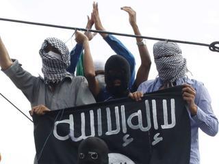 Rapport spreekt niet over groep IS in Libië