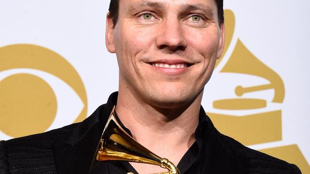 Tiësto opnieuw in toptien Cultuur Top 100 NRC, ook Stilte in prestigieuze lijst
