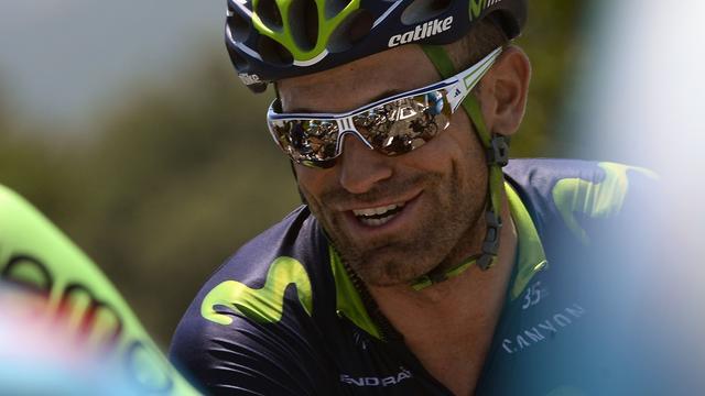 Spaanse titel op de weg voor Rojas