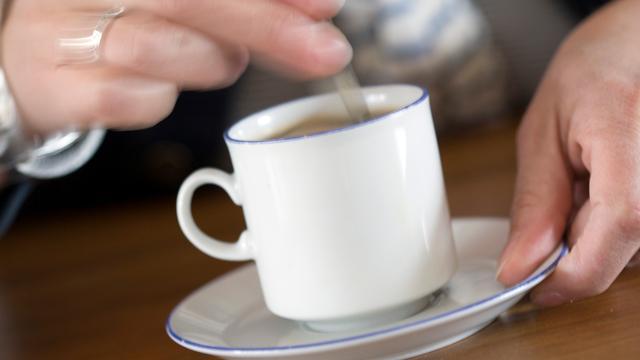 Hollandsch Koffiehuis vier weken door gemeente gesloten
