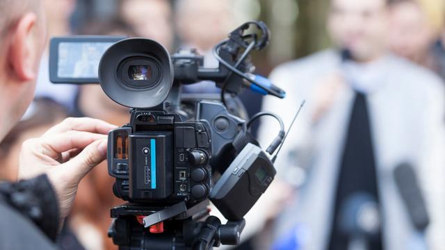 NVJ wil onderzoek naar intimidatie binnen media na bedreiging Panorama