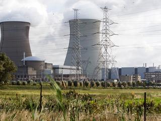 Gemeenteraad Mönchengladbach vindt dat kernreactor dicht moet vanwege problemen en scheurtjes