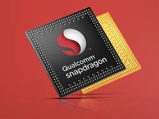 Snapdragon 820 gemaakt met zelfde proces als eigen Exynos-chips