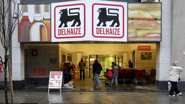 Nederlandse verdachte van zuuraanval uitgeleverd aan België