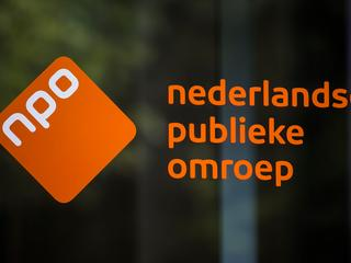 Publieke omroep bereikt niet voldoende Nederlanders