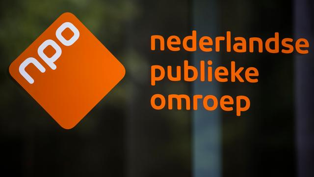 NPO richt fonds op voor drama en documentaire
