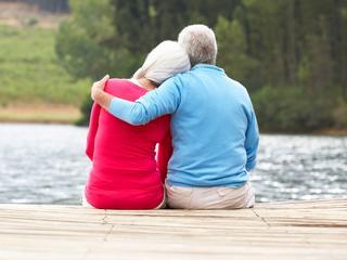 Mogelijk hoger risico op hart- en vaatziekten bij mannen