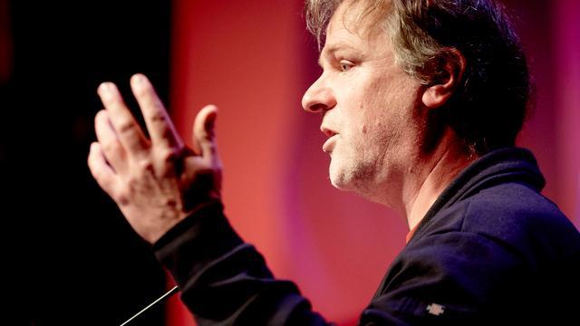 Spekman vindt Wilders 'gevaarlijk' voor democratie