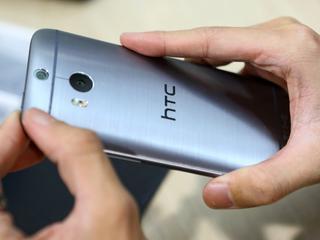 Noodlijdende smartphonemaker verwacht ook dit kwartaal nog tegenvallende cijfers
