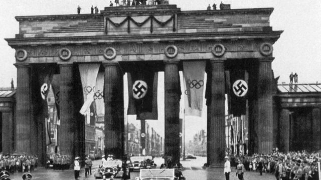 Duitse nazi-jager identificeert acht kampbewaarders