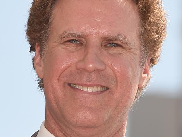 Will Ferrell wijst hoofdrol in komedie af na kritiek dochter Reagan