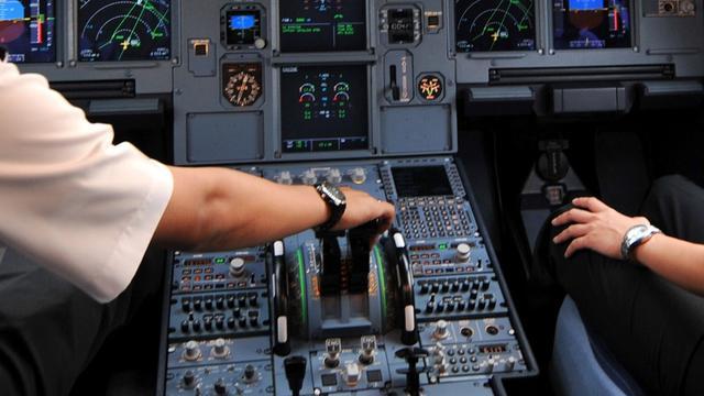 Luchtvaartopleidingen passen training aan na incidenten