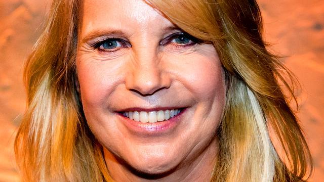 Linda deelt afvalstrijd met heel Nederland
