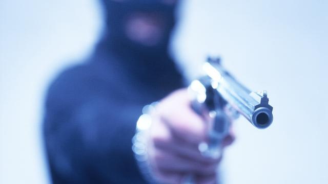 Verkoopster Hoorn opgepakt voor verzinnen gewapende overval