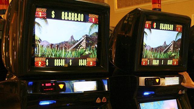 China arresteert 1071 mensen wegens online gokken