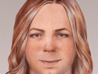 Manning zit 35-jarige gevangenisstraf uit voor lekken aan Wikileaks