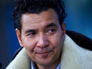 Rotterdammer moet oudste profclub ter wereld behoeden voor degradatie