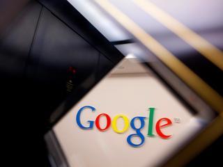 Ook worden pagina's met paginabedekkende pop-ups lager in de zoekresultaten getoond