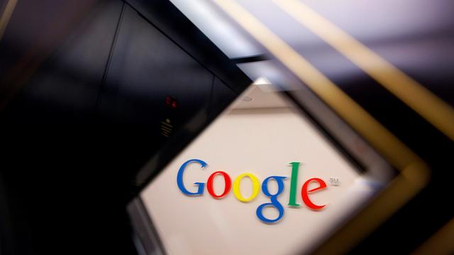 Google neemt maker van objectherkenningssoftware over
