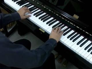 Hersenscans gemaakt van improviserende jazzmuzikanten