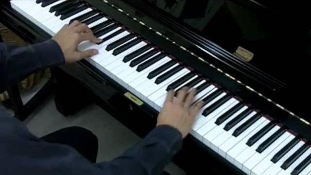 'Negatieve emotie maakt brein van muzikant op bijzondere wijze creatief'