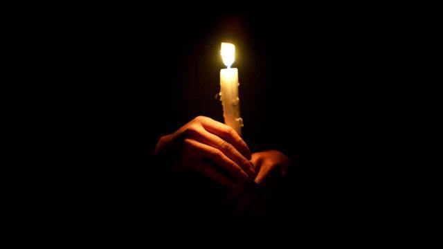 'Bekende Utrechtse kaarsenmaker Ruud Snel ernstig ziek'