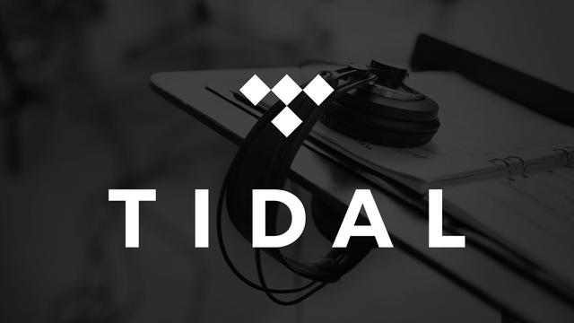 'Apple overweegt overname van streamingdienst Tidal'