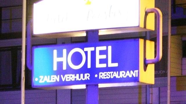 Meer macht voor stadsdelen over komst nieuwe hotels