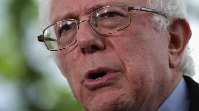 Rel binnen Democratische Partij VS over mogelijke dataroof gesust