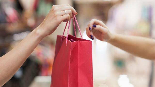 Consumentenprijzen in China stijgen ten opzichte van vorig jaar