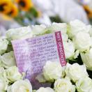 Tweede Kamer herdenkt slachtoffers MH17