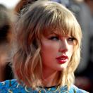 Taylor Swift best geklede vrouw
