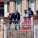 15 arrestaties bij antiterreuractie Australië