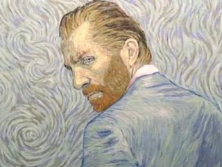 Zo'n 25 schilderijen en tekeningen te zien