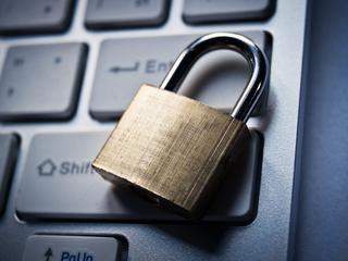 Applicatie biedt decryptiesleutels om ransomware uit te schakelen