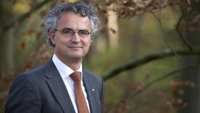 Liefdesverklaring aan de delta bij Thijs Kramerlezing in Middelburg